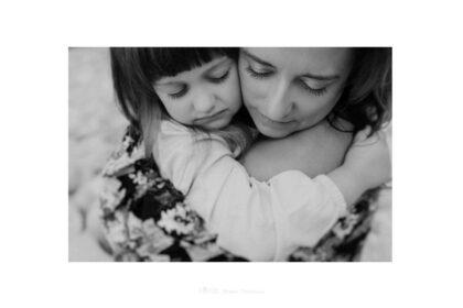 """""""Weź nie pytaj, weź się przytul"""" - Dzień Przytulania. 24.06 najmilsze ze świąt"""