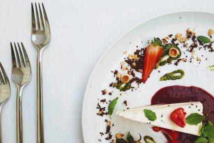 #WiwatGoście! Ruszyły rezerwacje na Restaurant Week