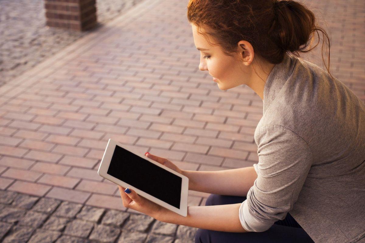 3 zasoby marketingowe firmy, o których możesz nie mieć pojęcia