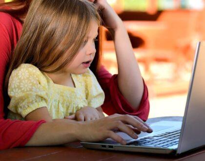 Emocje dziecka w dobie pandemii. Jak wspierać dziecko?
