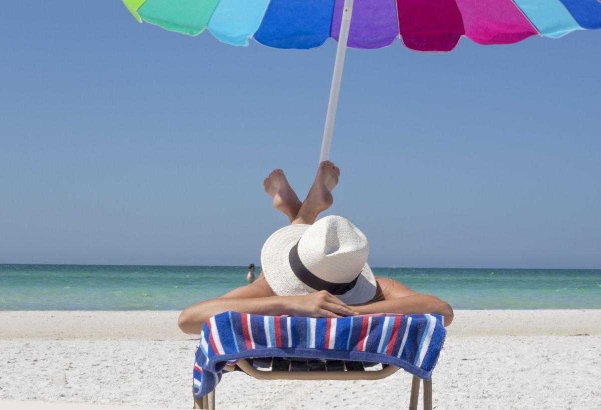 Opalanie – 5 rzeczy, które koniecznie powinnaś wiedzieć. Rozmowa z ekspertem – dr Anną Okruszko
