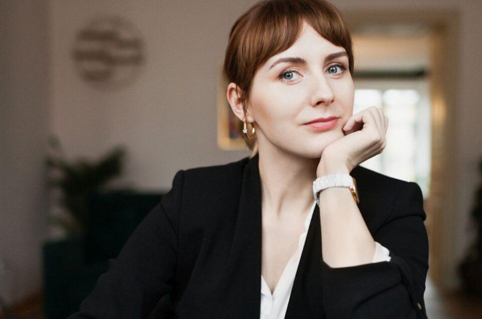 WHITE-RVBBIT-Katarzyna-Witkiewicz-2