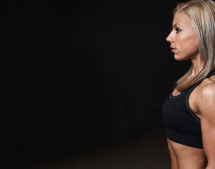 Trening personalny – czy to odpowiednia aktywność fizyczna dla kobiet? - rozmowa z Adamem Bartosiakiem – trenerem personalnym