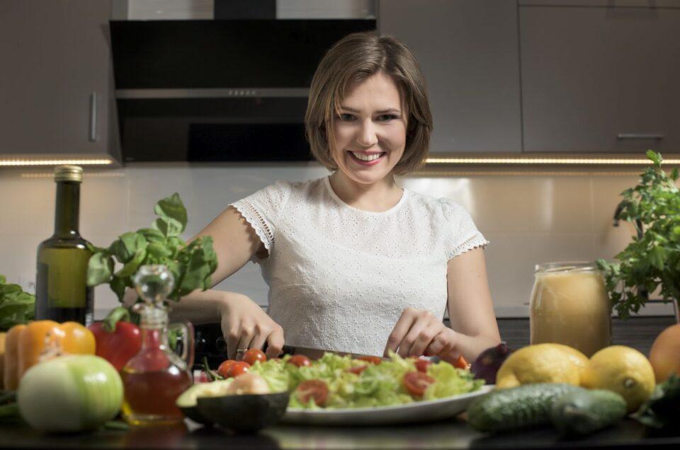 Magdalena-Mickiewicz-Kulesza-Dieta-aktywnosc-fizyczna