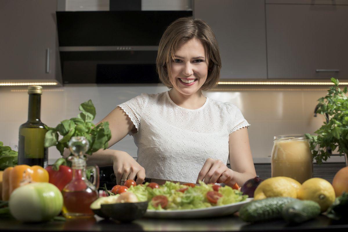 Co jest najważniejsze w procesie odchudzania? Dieta, aktywność fizyczna, a może coś zupełnie innego?