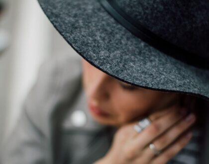 TYDZIEŃ MODY w czasach pandemii – Za nami Fashion Week w Kopenhadze – Karolina Mudryk