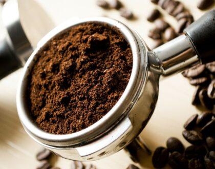 Poranny rytuał na dobry początek dnia – poznajemy świat kawy