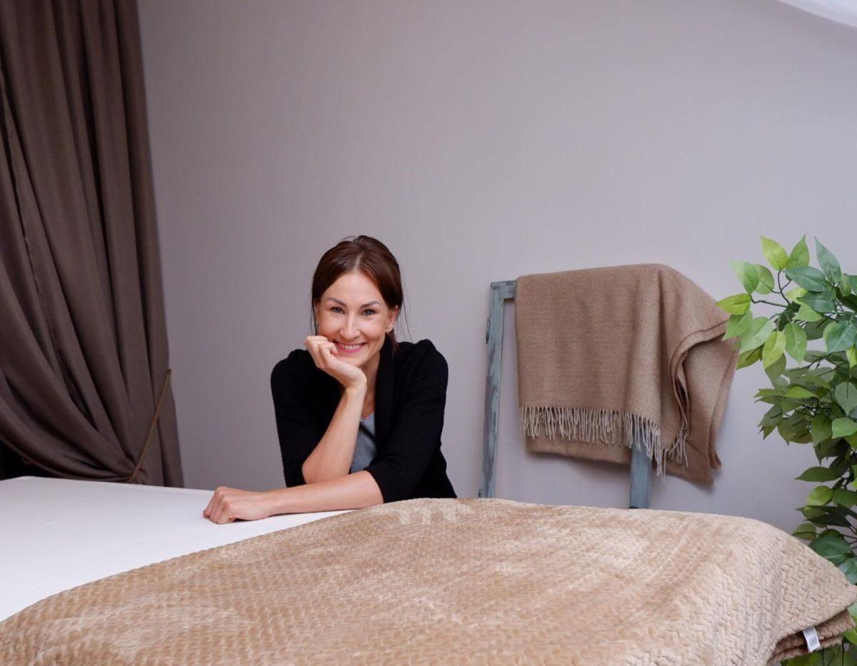 Facemodeling – Panie mogą skorzystać już również w Białymstoku