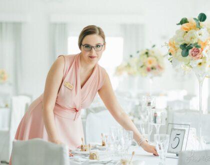 Jak zorganizować wesele w obliczu ciągłych zmian?
