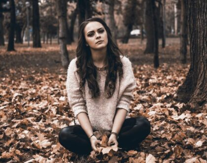 Depresja  - czy w tym roku uderzy ze zdwojoną siłą?