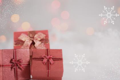 5 pomysłów na oryginalny prezent gwiazdkowy – podpowiadamy co podarować bliskim