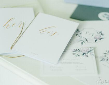 Jak wykorzystać okres okołoświąteczny do organizacji ślubu?