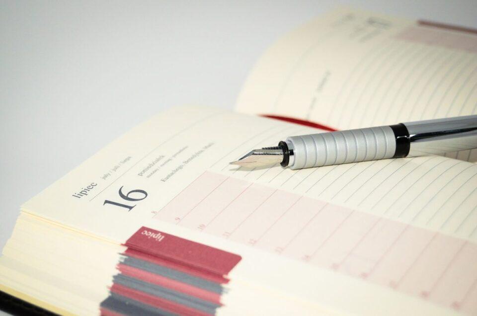 planowanie-z-kalendarzem-w-reku