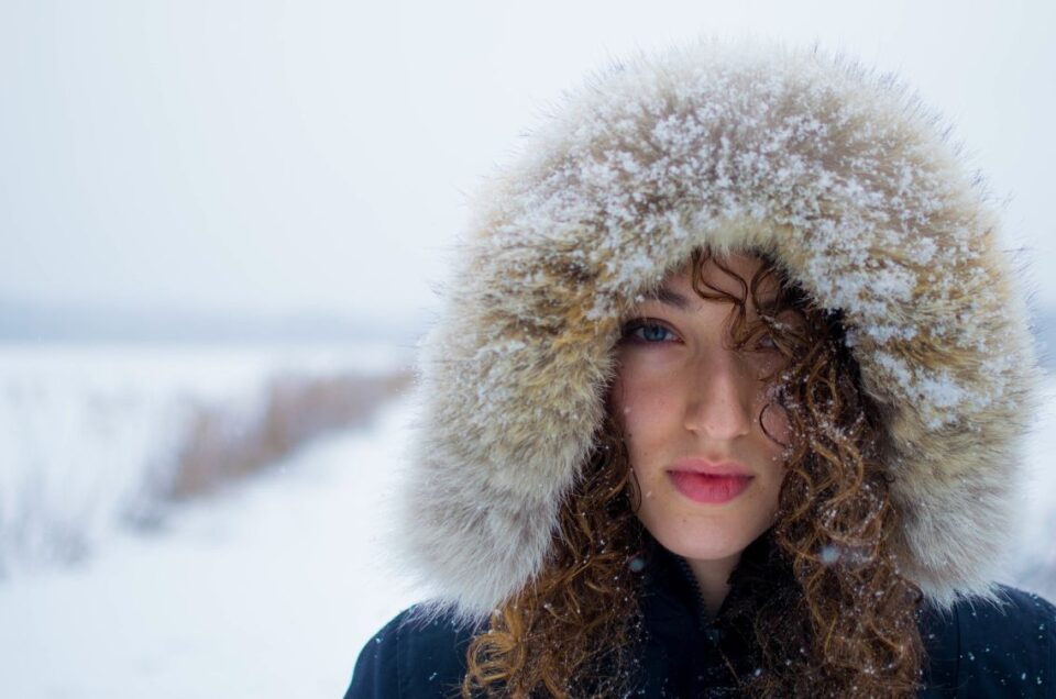 zimowa-pielegnacja-twarzy