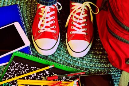 Powrót do szkoły - jak sobie poradzić?